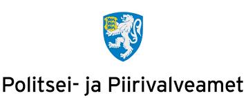 PPA-logo maahooldustööd klient