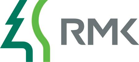 rmk-logo maahooldustööd klient